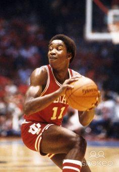 900 Indiana University Basketball Ideas Indiana University Indiana Indiana Hoosiers