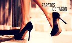 Pumps (high heels) can make you stand out and accentuate your legs. However, they can cause many nasty conditions including arthritis. Here's how you can wear high heels and still remain unaffected. Stilettos, Stiletto Heels, Calendar Girls, Color Borgoña, Discount Shoes Online, Expensive Shoes, Devil Wears Prada, Killer Heels, Shoe Clips