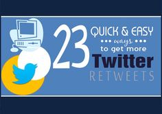 23-ways-twitter-retweets