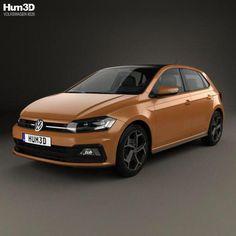 582776e081 17 Best Hyundai Azera images | 2nd hand cars, New hyundai, Used Cars