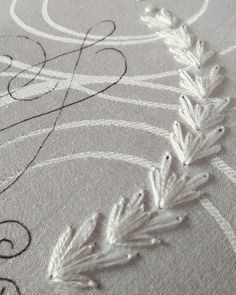 Um Pontinho – #bordados feitos a mão #umpontinho #bordado #embroidery #handmade #feitoamao