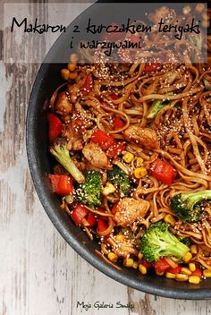 Discover recipes, home ideas, style inspiration and other ideas to try. Clean Eating Meal Plan, Clean Eating Recipes, Healthy Eating, Cooking Recipes, Healthy Dishes, Healthy Recipes, Nutrition Meal Plan, Asian, Food Inspiration