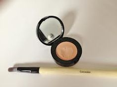 For A Brighter Look, Opt For Best Concealers!