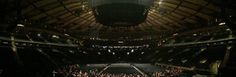 @5SOS : RT @Ashton5SOS: Madison Square Garden. Sold Out... (via Twitter http://twitter.com/5SOS/status/754114386831085568)