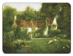 Jason D4295 English Cottage Gardens Placemats, Set of 6 by Jason Products United Kingdom, http://www.amazon.co.uk/dp/B003ZDR93K/ref=cm_sw_r_pi_dp_O80trb0REDKBG
