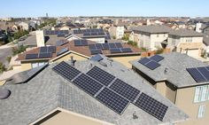 The U.S. Department of Energy has announced an $18 million investment in programs to innovate solutions for solar energy storage, which will make it possible to get a lot more solar power on the public utility grid. #solarpanels,solarenergy,solarpower,solargenerator,solarpanelkits,solarwaterheater,solarshingles,solarcell,solarpowersystem,solarpanelinstallation,solarsolutions,solarenergysystem,solargeneration
