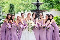 || Jean || Bridesmaids || #wedding #weddingplanning #weddingphoto #bridesmaids #bride #engaged #engagement #proposal #weddingphotography #weddingphotographer