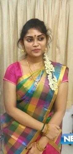 South Indian Actress Hot, Indian Actress Hot Pics, Most Beautiful Indian Actress, Beautiful Girl In India, Beautiful Blonde Girl, Beautiful Women, Beauty Full Girl, Beauty Women, Beauty Girls