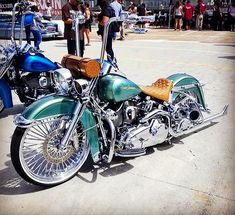 Harley Davidson News – Harley Davidson Bike Pics Harley Bikes, Harley Davidson Motorcycles, Trike Motorcycles, Bobbers, Lowrider, Cafe Racers, Choppers, Chicano, Vintage Indian Motorcycles