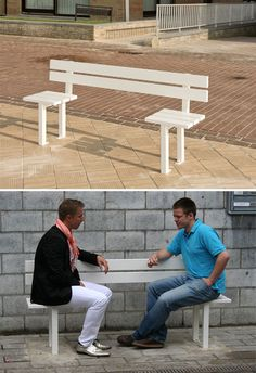 cdn.architecturendesign.net wp-content uploads 2016 09 AD-Creative-Public-Benches-48.jpg