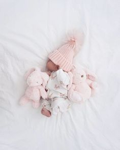 30 Easy and Cozy Baby Room Ideas & Baby Clothes & Cute Baby - Baby Ideen So Cute Baby, Cute Baby Clothes, Mom And Baby, Cute Kids, Cute Babies, Baby Kids, Babies Clothes, Funny Babies, Carters Baby Girl