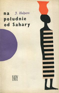 25 Book Covers by Janusz Stanny - 50 Watts