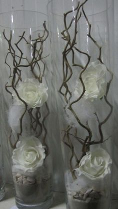 Bildergebnis für bloemsierkunst in glas