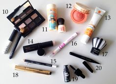 Veja como otimizar o espaço do nécessaire de férias - e 22 produtos especiais para não deixar nada para trás | Chic - Gloria Kalil: Moda, Beleza, Cultura e Comportamento