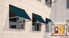 Tende da Sole a Caduta modello Slim Outdoor Decor, Home Decor, Decoration Home, Room Decor, Home Interior Design, Home Decoration, Interior Design