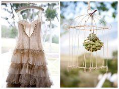 Real Farm Wedding in Swellendam {Estelle & Pieter} Farm Wedding Dresses, Barn Wedding Dress, Wedding Blog, Wedding Styles, Lace Wedding, Dream Wedding, Wedding Ideas, Wedding In The Woods, Wedding Inspiration