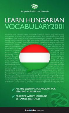 hungarian problem book iv
