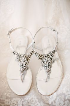 d1bb6cf123e8b 55 Best Flat Wedding Sandals images