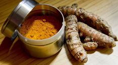 Doctors Baffled as Pensioner Overcomes Cancer with Kitchen Spice