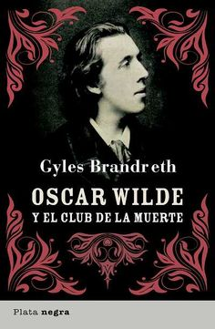 Buy Oscar Wilde y el club de la muerte by Gyles Brandreth and Read this Book on Kobo's Free Apps. Discover Kobo's Vast Collection of Ebooks and Audiobooks Today - Over 4 Million Titles! Oscar Wilde, The Happy Prince, 2pac Quotes, Missing You Quotes, Friendship Day Quotes, New Beginning Quotes, Summer Quotes, Thinking Quotes, Literatura