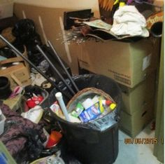 6x12. #StorageAuction in Pompano Beach (1040). Ends  Aug 26, 2015 8:45AM America/Los_Angeles. Lien Sale.