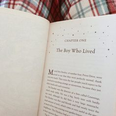 Almost forgot to start this months challenge! It's been a stressful couple of days so it slipped my mind. All good though I can catch up! Here's day one of the #airawakensapril challenge this month. I think Harry Potter has to be one of my favourite first lines ever. Do you remember opening t up for the first time?  #booksofinstagram #bookstagram #yalit #bibliophile #bibliophilebooknerd #booknerd #booknerdigans #harrypotter