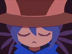 meow a thing for Oneshot, can't believe how long it took… Niko