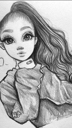 Um desenho tumbler,com todos esses detalhes maravilhosos. themarytale ·  fille tumblr dessin