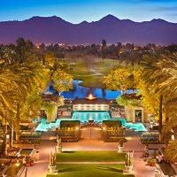Are you searching for #last #minute #hotel deals on your stay at HYATT REGENCY SCOTTSDALE RESORT AND SPA GAINEY RANCH, Scottsdale, Usa, visit www.TBeds.com now.