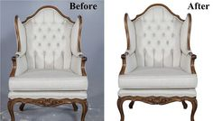 Image background removal services provider, where we will also provides the remove background services