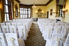 chair covers and sashes ikea rocking outdoor 45 best from pollen4hire images in 2019 wiston house steyning exclusive sussex wedding venue elegant bespoke fully fitted linen