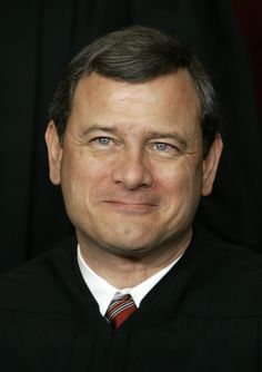 Chief Justice Roberts Is Awesome Power Behind FISA Court -  exclusive, unaccountable, lifetime power to shape the surveillance state.