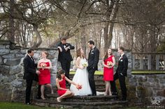 Top Wedding Images of 2014