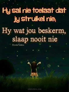 Afrikaans, Thoughts, Day, Quotes, Movie Posters, Inspiration, Quotations, Biblical Inspiration, Film Poster