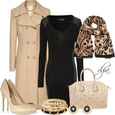 Jane Norman, created by dgia on Polyvore