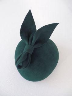 handmade hat by Maria Marcus / handgemaakte hoed