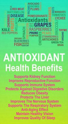 Antioxidant Health Benefits. Learn about the high antioxidant benefits of Zija's potent Moringa based product line. Burn fat and lose weight more efficiently. Get our free weight loss eBook with suggested fitness plan, food diary, and exercise tracker. Lo