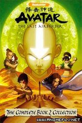 Avatar: La leyenda de Aang - Libro Tierra Online - AnimeFLV