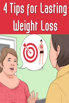 4 Tips for Lasting Weight Loss Free Credit Score, Binge Eating, Health Matters, Healthy Tips, Beauty Hacks, Weight Loss, Exercise, Diet, Workout
