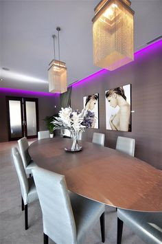 how much are interior designers - op 10 Best Interior Designers In hicago Interiors, hicago and ...