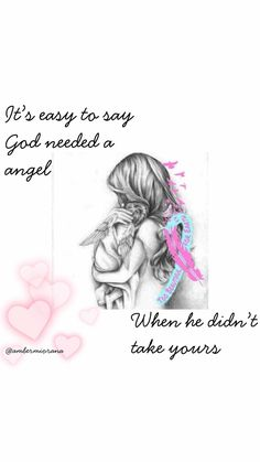 Carter's Comfort Baskets. Carter's comfort baskets are for grieving mothers of child loss no mater the age . Miscarriage Tattoo, Miscarriage Quotes, Miscarriage Awareness, Miscarriage Remembrance Ideas, Baby Engel Tattoo, Angel Baby Quotes, Mommy Quotes, Baby Tattoos, Mother Daughter Tattoos