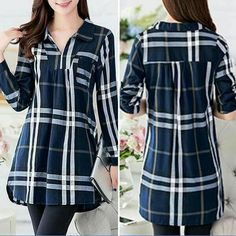 Swans Style is the top online fashion store for women. Shop sexy club dresses, jeans, shoes, bodysuits, skirts and more. Stylish Dresses For Girls, Stylish Dress Designs, Dress Neck Designs, Simple Dresses, Blouse Designs, Casual Dresses, Frock Fashion, Fashion Dresses, Dress Shirts For Women
