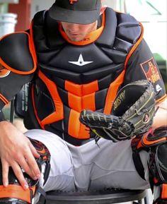 Baseball Cup, Baseball Players, Sports Mix, Fantasy Baseball, Catcher, Motorcycle Jacket, Hot Guys, Jackets, Deadpool