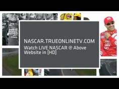2015 nascar sprint cup series: pure michigan 400 starting lineup