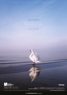 Ranta, Suomen perinteinen teatteri