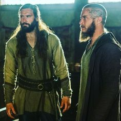 1.2m Followers, 32 Following, 915 Posts - See Instagram photos and videos from VIKINGS (@historyvikings)