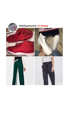 9c5e934f 19 Best Depop images in 2019