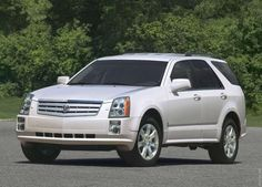 cadillac accessories rh pinterest com