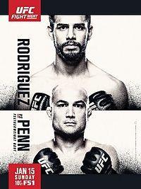 200px-UFC_Phoenix_event_poster.jpg (200×267)