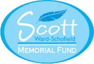 www.scottwardschofieldmemorialfund.org.uk/
